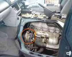 mazda miata stereo wiring diagram images 2010 mazda 5 engine bay wiring diagram nilza net