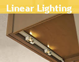 Kichler Lighting: Kichler Under Cabinet Lighting Systems ...