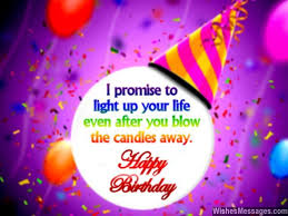 Birthday Quotes For Best Friend Fascinating Happy Birthday Quotes For Best Friend Unique Birthday Wishes For