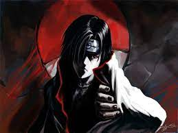 All of the itachi wallpapers bellow have a minimum hd resolution (or 1920x1080 for the tech guys) and are easily downloadable by clicking the image and saving it. Itachi Wallpapers Hd Wallpaper Cave