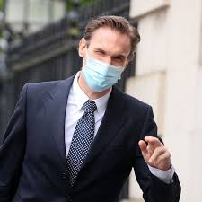 Democratic unionist party (dup) leader arlene foster is suing tv presenter dr christian jessen for. Arlene Foster Defamation Case Dr Christian Jessen Ordered To Pay 125 000 Belfast Live