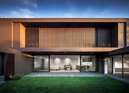 House facade by Urban Angles