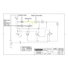rancilio silvia 110v boiler heating element espresso parts rancilio silvia 110v boiler heating element
