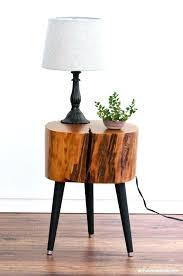 mid century furniture legs wood furniture legs sofa legs eye catching unique wood furniture awesome wood mid century furniture legs