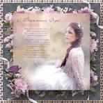 Именины открытки вера
