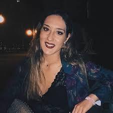 Alba Barraza Angulo - الصفحة الرئيسية | فيسبوك