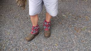 uni garden boot gaiters boot covers gardening boot covers boot guards
