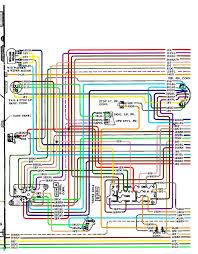 chevy chevelle wiring diagram wiring diagram todays rh 20 8 1813weddingbarn com 1971 chevelle wiring diagram 1972 chevelle alternator wiring diagram