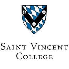 Image result for st. vincent college