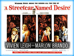 streetcar d desire a movie review film essay streetcar d desire a 1951