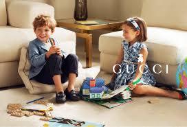 gucci for kids. 2014 gucci kids.jpg gucci for kids