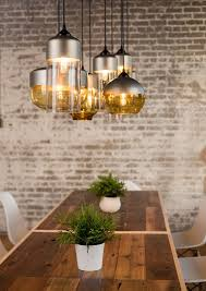 diy dining room lighting ideas. Appealing Lamp For Dining Table Best Ideas About Stylish Diy Room Lighting