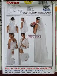 Bridal Sewing Patterns Custom Design Ideas