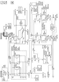 firebird ip wiring diagram discover your wiring pontiac firebird 99 firebird the fuse to my tail lights keeps
