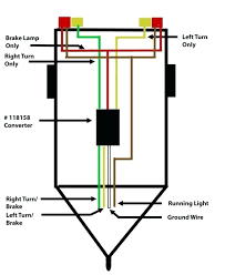 boat trailer lights wiring diagram and how wire trailer lights 4 5 wire trailer wiring at Wiring Diagram Lites On A Boat Trailer