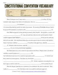 free success essay check grammar punctuation