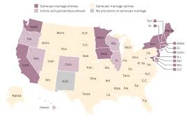 same sex marriage should be legal essayshould gay marriage be legal argumentative essay buy essay