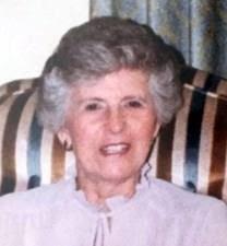 Bernita Johnson Obituary - Death Notice and Service Information