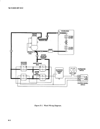electric hoist wiring diagram manual e book