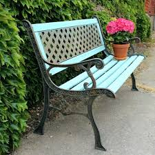 elegant patio furniture. Does Wrought Iron Patio Furniture Rust Elegant Garden Beautiful And Durable Outdoor Table Wr