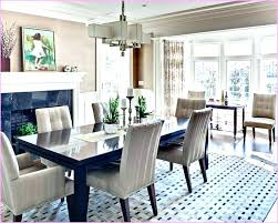 captivating round dining table decor dining table decor ideas dining table decor ideas dining room unique