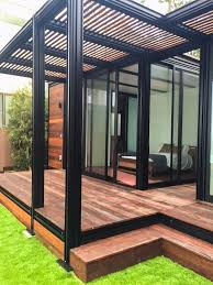 Small Picture 50 best Completed kitHAUS images on Pinterest Prefab Backyards