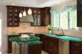 1 1 2 aquia brossa kitchen countertop