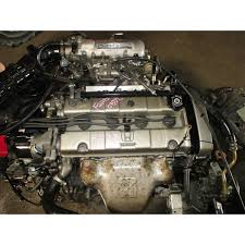 Search results for: 'H22a 94 prelude'