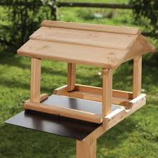 inspirational bird feeder patterns free bird feeder woodworking for full image as wells as bird feeder