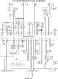 2012 mercedes benz e550 4 6l di twin turbo 8cyl repair guides common wiring diagram symbols click image to see an enlarged view fig 1998 grand prix