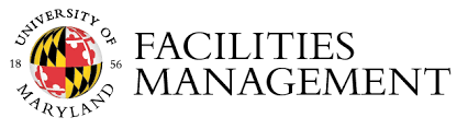 Home Facilities Management