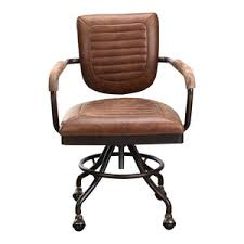 industrial office chair. 7ca1-industrial-office-chairs Industrial Office Chair T