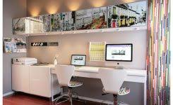 candice olson office design. ikea home office design ideas 1000 images about new on pinterest candice olson