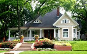 better homes and gardens house plans. Better House Plans Unique Home Plan Homes And Gardens E