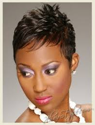 in addition 2014 Haircuts   Short Hairstyles for Black Women – The Style News besides Short Natural Hairstyles To Look CRAZY  SEXY  COOL   Short besides  together with 2014 Haircuts Short Hairstyles for Black Women 15   Hairstyles moreover  as well 10 best Hair images on Pinterest   Hairstyles for black women together with  together with black short hair cuts 2015     2015 short hairstyles for black additionally 25 Short Hairstyles for Black Women   Short Hairstyles 2016   2017 besides . on 2014 short haircuts for black women