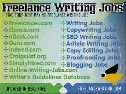 writing jobs online lance writing jobs online writing jobs online
