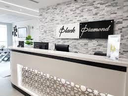 Diamond Smile Design Dentist Dental Clinic In Dubai Blackdiamonddc