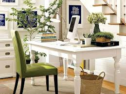 Office space decorating ideas Pinterest Office Space Decor Decorating Ideas Proinsarco Small Office Space Decorating Ideas Terrific Decor Full Size Of
