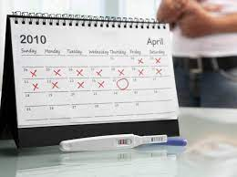 Prenatal care including routine blood tests are typically covered by most insurance plans, though it's worth checking with your insurance. Knowing If You Are Pregnant Womenshealth Gov