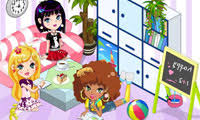 makeover games free online makeover games for girls ggg co uk