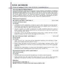 Microsoft Office 2003 Resume Templates Blockbusterpage Com