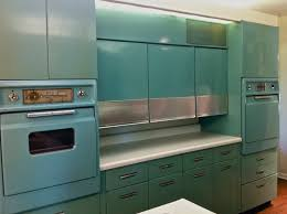 St Charles Metal Kitchen Cabinets Cabinet 1950s Metal Kitchen Cabinet