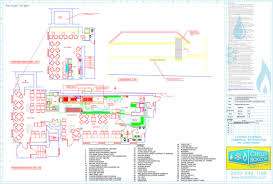 Kitchen Planning Commercial Kitchen Layout Examples Decorating 2014