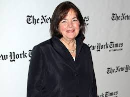 Ina Garten On Husband Jeffrey Feminism And Career