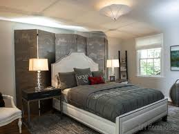 Modern Gray Bedroom Grey Bedroom Designs Home Design Ideas