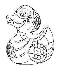 Day Of The Dead Coloring Pages For Adults At Getdrawingscom Free