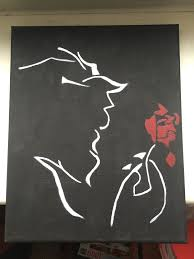 disney painting ideas best 25 disney canvas paintings ideas only on disney picture