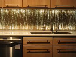 gallery brilliant unique backsplash for kitchen unique kitchen backsplash ideas unique kitchen backsplash