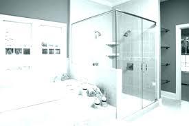 bathtubs s bathroom gner remodel cost bath fitter range bathtub surround costs shower kit