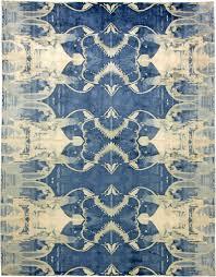 modern carpet designs. Contemporary Blucie Designed Rug Modern Carpet Designs ,